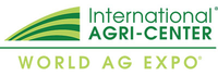 World Ag Expo 2018 logo